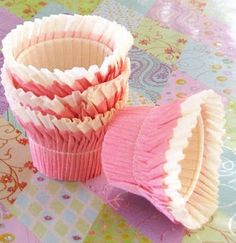 C. Dianne Zweig - Kitsch 'n Stuff: Nuts About Collecting Vintage Party Nut Cups