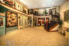 1 Sundance Pl Nw, Cartersville, GA 30121 - New Home for Sale - realtor.com®