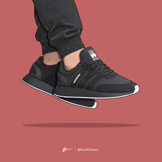 Entertainment Discover Likes 69 Comments - Dan Freebairn Sneakers Wallpaper Shoes Wallpaper Animes Wallpapers Cute Wallpapers Free Type Beats Supreme Wallpaper Hypebeast Wallpaper Rap Beats Sneaker Art Sneakers Wallpaper, Shoes Wallpaper, Animes Wallpapers, Cute Wallpapers, Free Type Beats, Dope Cartoons, Supreme Wallpaper, Rap Beats, Hypebeast Wallpaper