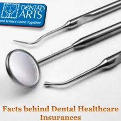 Facts behind Dental Healthcare Insurances   Dental health is one of the most ignored segments when it comes to getting health insurance. Many insurance co. http://slidehot.com/resources/facts-behind-dental-healthcare-insurances.46968/