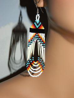 Native american dakota https://www.etsy.com/pt/listing/224622268/new-native-american-lakota-beauty-3