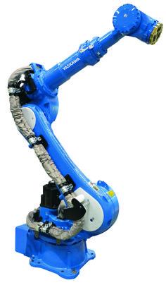 Industrial Robots, Robot Design, Robotics, Nerf, Tecnologia, Robots, Robot