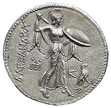 αρχαια ελληνικα νομισματα ΤΗς ΜΑΚΕΔΟΝΙΑΣ - Αναζήτηση Google
