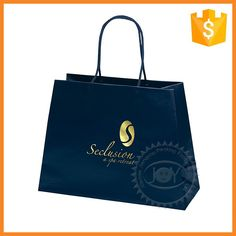 Hot Stamped Brands Paper Bag With Hot Stamping Printing - Buy Brands Paper Bag With Hot Stamping,Hot Stamped Brands Paper Bag,Paper Bag With Hot Stamping Printing Product on Alibaba.com