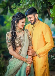 Couples made for each other pre wedding poses, wedding couple photos, bridal poses, Indian Wedding Couple Photography, Wedding Couple Photos, Couple Photography Poses, Bridal Photography, Wedding Couples, Indian Engagement Photos, Indian Engagement Outfit, Wedding Gifts, Engagement Outfits