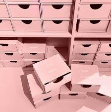 acne studios packaging에 대한 이미지 검색결과