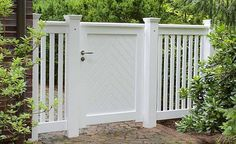 houten poort ohland 6.jpg (670×410)