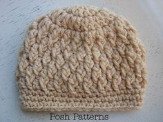 POSH PATTERNS BUY 4 GET 1 FREE--Buy 4 patterns and receive a free pattern. No coupon code needed! Discount will be applied at checkout. :-)