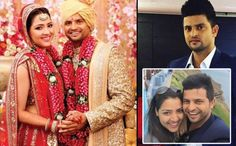 India's strong batsman Suresh Raina has now entered into a new phase of life as he becomes proud dad of a baby girl. Suresh Raina went to Netherlands to be with his spouse and....