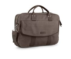 Timbuk2 Hudson Laptop Briefcase