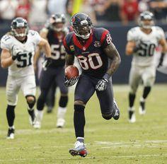 NFL Recap, Week 17,  Jaguars at Texans, Houston Wins 30-6, January 3rd 2016