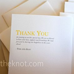 Thank You Wedding Gift Examples : ... Wedding Gift Thank You Cards Selection ~ Wedding Thank You Examples