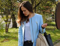 http://meetmestylishblog.blogspot.de/2014/05/baby-blue-coat.html#comment-form