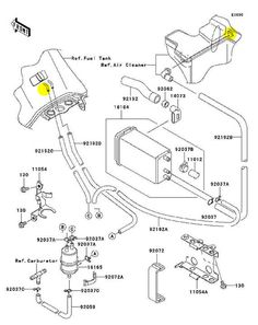 Led turn signal indicator diode write up klr650 motorcycle your recipe to prepare a klr 650 motorcycle for adventure travel what works and what breaks some assembly required sciox Image collections