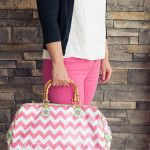 Blog | Sewing Secrets - A Blog by Coats & Clark