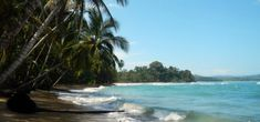 5 Best Beaches in Central America that are Better (and cheaper!) than the Caribbean