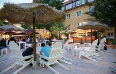 AMADEUS Restaurant & Bar Charlottenplatz 17 70173 Stuttgart phone: +49 (0)711 292 678 www.amadeus-stuttgart.de