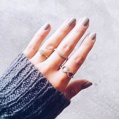 Discover our world of rings! Link in bio #ring #rosegold #sterlingsilver #jewelry