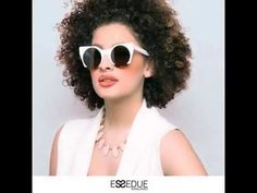 Essedue Sunglasses Spring Summer 2016 Collection - YouTube #essedue #esseduesunglasses #occhialidasole