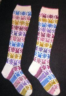 Socks1_1_a_small2