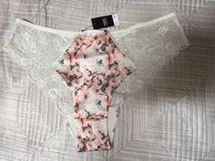 NEXT Luxury Beautiful with SILK UK10 EU38 BNWT RRP£14 Floral  | eBay