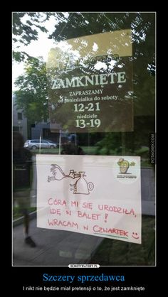 The Funny, Funny Memes, Humor, Polish, Life, Haha, Civilization, Vitreous Enamel, Humour