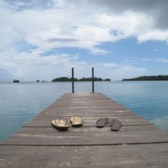 Fiji (Koro Sun/Savusavu/Vanua Levu)