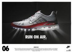 How Women Made The Nike Air Max 97 Popular Again