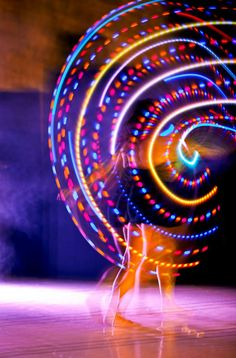 Learn how to hoop Led Hula Hoop, Led Hoops, Psychedelic, Neon, Sky, Rabbit Hole, Lights, Rage, Pattern