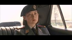 Movie: «Joint security area» (2000) Directed by Park Chang Wook Joint Security Area, Captain Hat, Park, Movies, Films, Parks, Cinema, Movie, Film