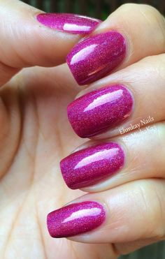 Model City Polish Pour Me Another   http://ehmkaynails.blogspot.com/2014/11/model-city-polish-pour-me-another.html