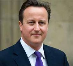 Four months before election, UK's Cameron under pressure on healthcare