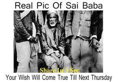Sai Baba, Wish, Jokes, Movie Posters, Troll, Indian, Husky Jokes, Film Poster, Popcorn Posters