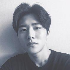 Seo Ji Hoon [170330] Eric Nam, Kpop, Pride And Prejudice, Happy Endings, Vixx, Super Junior, K Idols, Korean Actors, Cute Guys