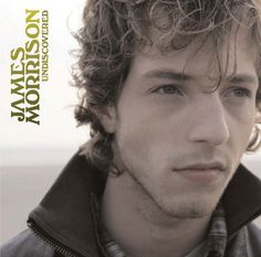 You Give Me Something by James Morrison https://open.spotify.com/track/0PcPezhygh9SQMOF4NdApM?utm_content=buffer3bd2a&utm_medium=social&utm_source=pinterest.com&utm_campaign=buffer #NowPlaying #jwave #glz オンエア曲