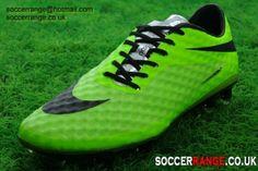 11 Best Goalkeeper Kit images  01a4f2821