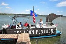 Boat Parade July 3 | Koronis Ministries