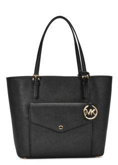 Luggage & Bags Shoulder Bags Sensible Handbag Women Shoulder Bags Designer Crossbody Bag Female Large Tote 3 Set Bag Big Luxury Small Purse And Handbag Hot Diversified Latest Designs