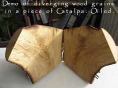 This Is The Most Comprehensive List Of Tips Regarding Woodworking You'll Find - http://eahservices.com/this-is-the-most-comprehensive-list-of-tips-regarding-woodworking-youll-find/