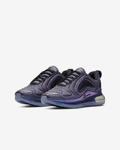 6a472bf313c8 Nike Air Max 720 Little Big Kids  Shoe