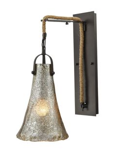 Find this Pin and more on Cabin / Lodge / Lake House.  sc 1 st  Pinterest & Troy Lighting Menlo Park 1-light Wall Sconce by Troy Lighting ... azcodes.com