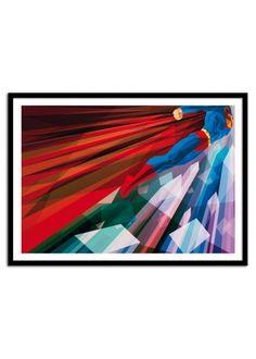 http://www.walleditions.com/452-thickbox_default/superman-polygone-brazier.jpg