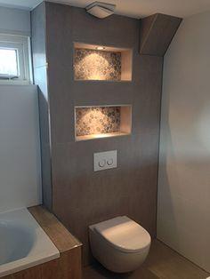 keramisch parket badkamer - Google zoeken