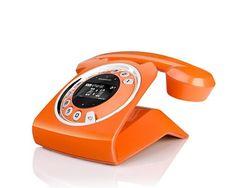 電話 デザイン - Google 検索