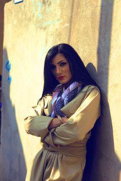 jli kurdi fashion - Google Search