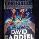 http://www.familyclan.info/book-giveaway-the-person-controller-by-david-baddiel/