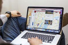 Hướng dẫn tạo USB cài đặt OS X Yosemite bằng DiskMaker X   http://www.mrquay.com/2014/11/huong-dan-tao-usb-cai-dat-os-x-yosemite-bang-diskmaker-x.html
