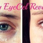 Our review on the best eye cream for anti aging