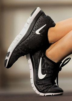 - Nike Running Shoes Store Offers Cheap Nike Free Runs, Nike Air Max… Nike Running, Nike Jogging, Sport Running, Nike Free Runs, Nike Shoes Cheap, Nike Free Shoes, Nike Shoes Outlet, Cheap Nike, Nike Air Max