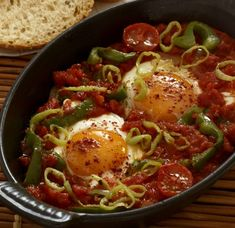 Mezze, Appetizers and Salads Archives - Page 2 of 12 - Aglaia's Table οn Kea Cyclades Turkish Recipes, Greek Recipes, Italian Recipes, Mexican Food Recipes, Ethnic Recipes, Vegetarian Cooking, Vegetarian Recipes, Cooking Recipes, Steamed Potatoes